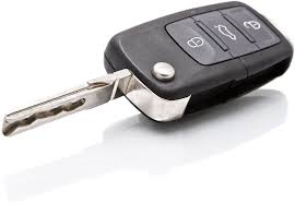 whittlesey auto and car keys