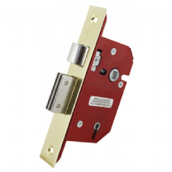 Whittlesey 24hr Emergency Locksmiths